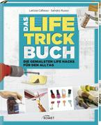 Das Life-Trick-Buch