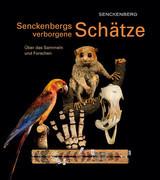 Senckenbergs verborgene Schätze