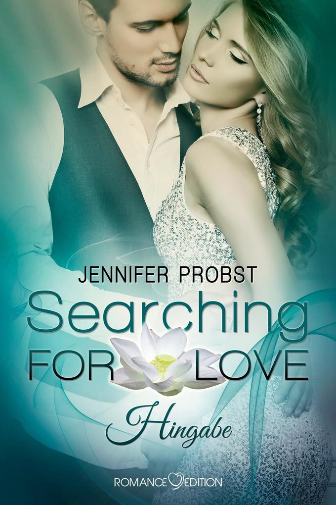 Searching for Love: Hingabe als eBook Download ...