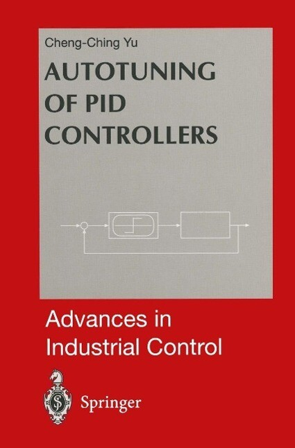 Autotuning of PID Controllers als eBook Downloa...