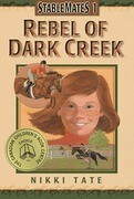 Rebel of Dark Creek: South-Central Vancouver Island and the Gulf Islands
