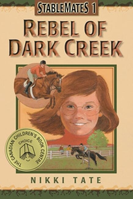 Rebel of Dark Creek: South-Central Vancouver Island and the Gulf Islands als Taschenbuch