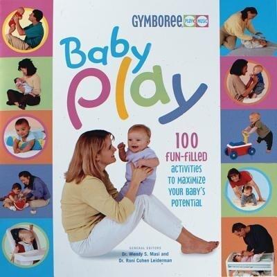 Baby Play als Taschenbuch