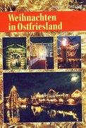 Weihnachten in Ostfriesland
