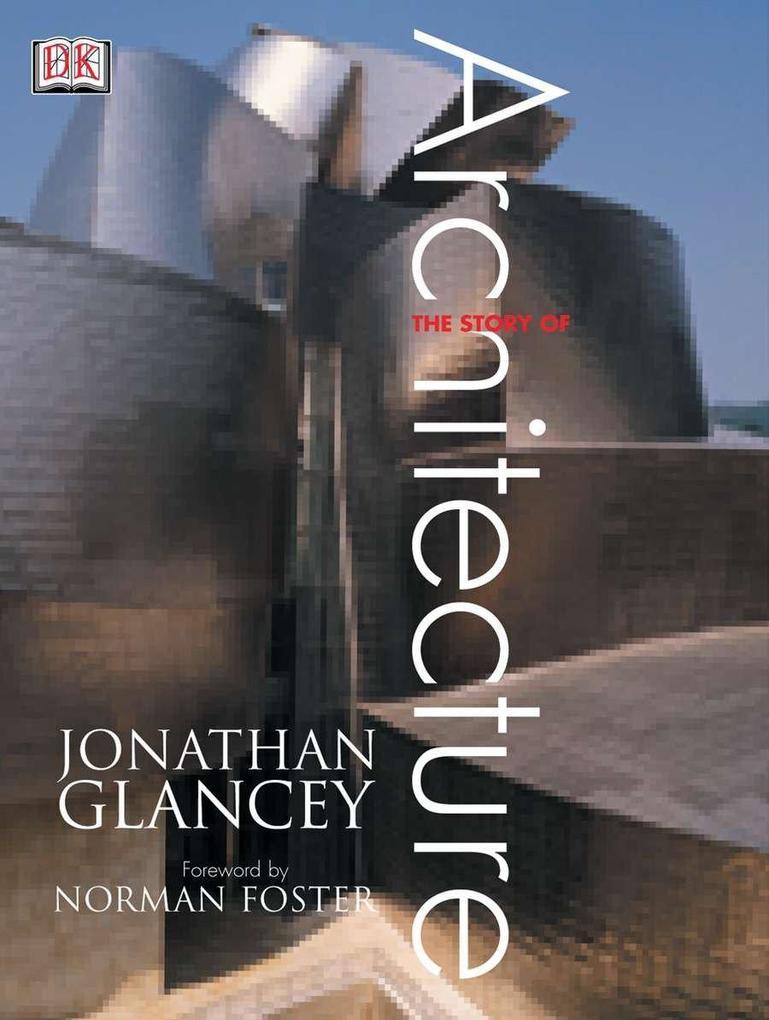 The Story of Architecture als Taschenbuch