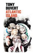 Atlantic Island