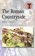 Roman Countryside als Taschenbuch