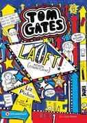 Tom Gates 09