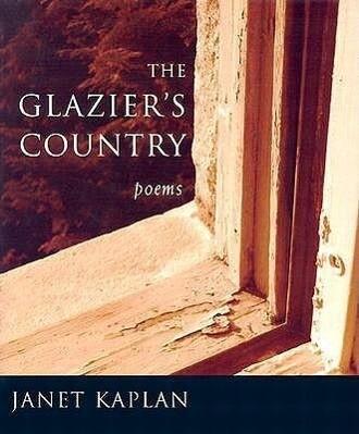 The Glazier's Country als Taschenbuch