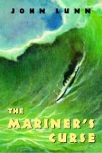 The Mariner's Curse als Taschenbuch