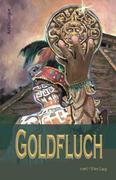 Goldfluch