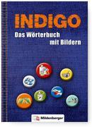 INDIGO - Das Wörterbuch mit Bildern