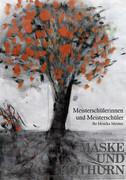 Maske und Kothurn 3-4. Für Monika Meister