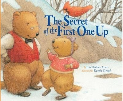 Secret of the First One Up als Buch