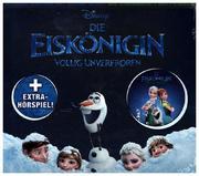 Disney - Die Eiskönigin: Partyfieber