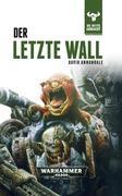 Der letzte Wall