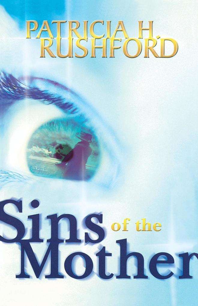 Sins of the Mother als Taschenbuch