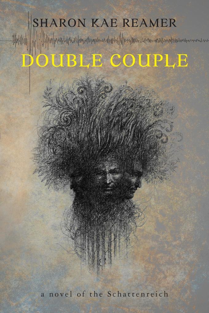 Double Couple (The Schattenreich, #3) als eBook