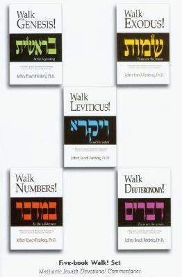 Walk! Set als Taschenbuch