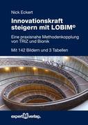 Innovationskraft steigern mit LOBIM