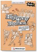 Buch+: Highway to Hamburg