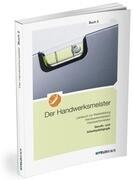 Der Handwerksmeister - Buch 2