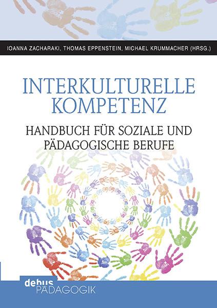 Praxishandbuch Interkulturelle Kompetenz als Bu...