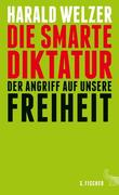 Die smarte Diktatur