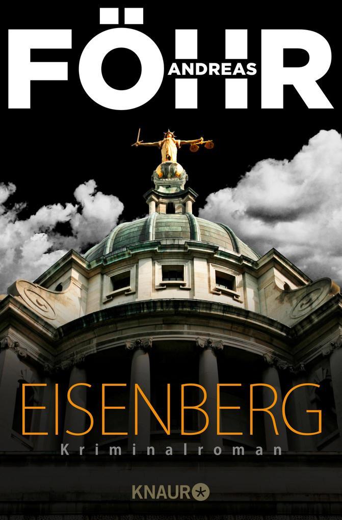 Eisenberg als eBook