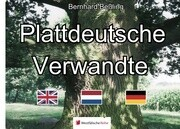 Plattdeutsche Verwandte