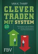 Clever traden mit System 2.0