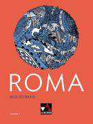 Roma A Begleitband