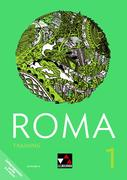 Roma A Training 1 mit Lernsoftware