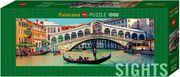 Rialto Bridge Puzzle 1000 Teile