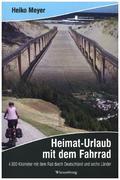 Heimaturlaub mit dem Fahrrad