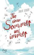 Für einen Sommer und immer