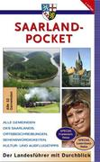Saarland Pocket
