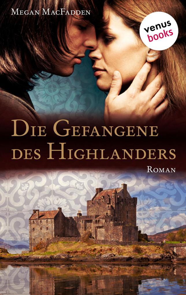 gefangene highlanders megan fadden ebook bbwtriy