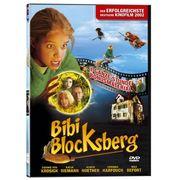 KIDDINX - DVD - Bibi Blocksberg Kinofilm 1