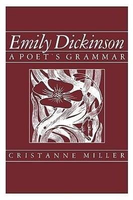 Emily Dickinson als Taschenbuch