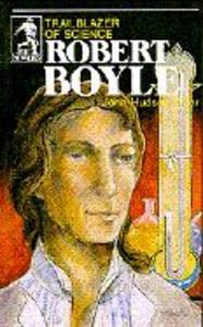 Robert Boyle (Sowers Series) als Taschenbuch