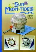 Sun, Moon & Tides: A Collection of Working Models to Cut Out & Glue Together als Taschenbuch