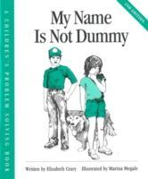 My Name is Not Dummy als Buch