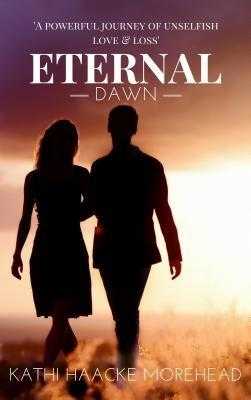 Eternal Dawn als eBook Download von Kathi Haack...