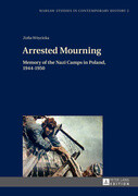Arrested Mourning