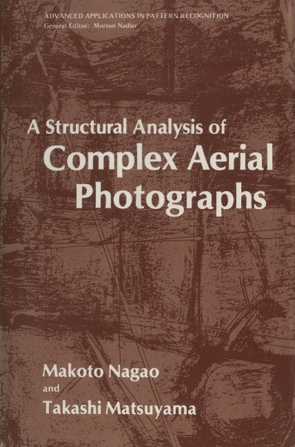 Structural Analysis of Complex Aerial Photograp...