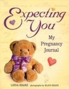 Expecting You als Taschenbuch
