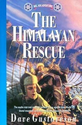 The Himalayan Rescue als Taschenbuch