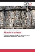 Ritual de balazos