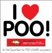 The Odd Squad - I Love Poo